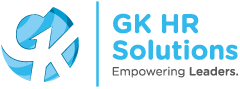 Gkhrsolutions