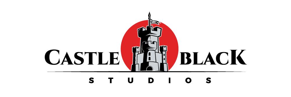 Castle-Black-Studios