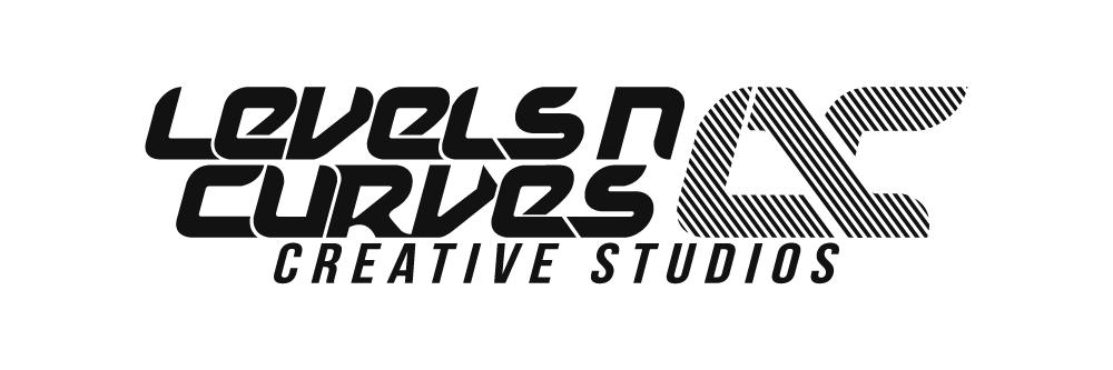 LevelsNCurves-Studio